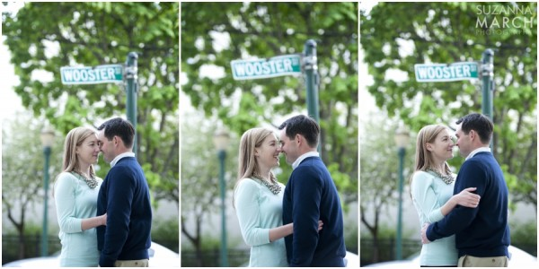 Connecticut_Engagement_Photography_050