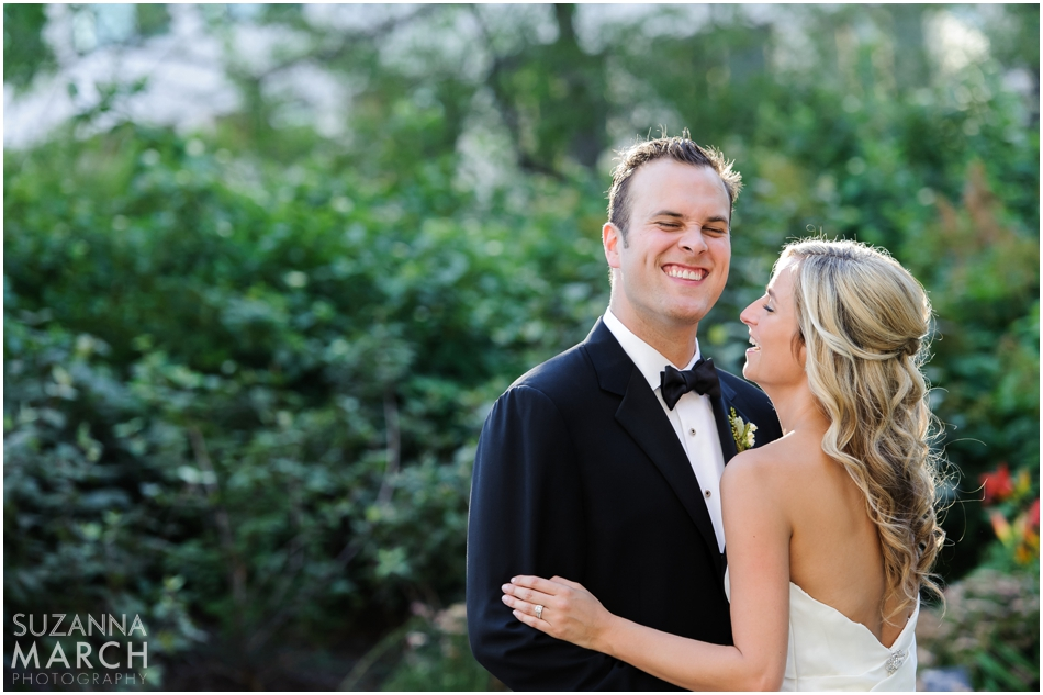 Amy raymond wedding