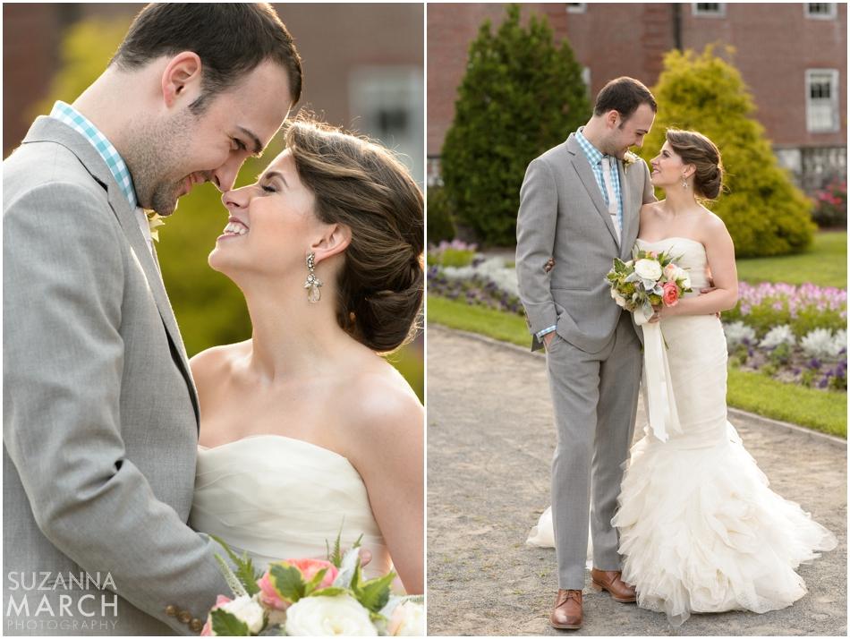 Michela Amp John S Elm Bank Wedding Suzanna March Photography