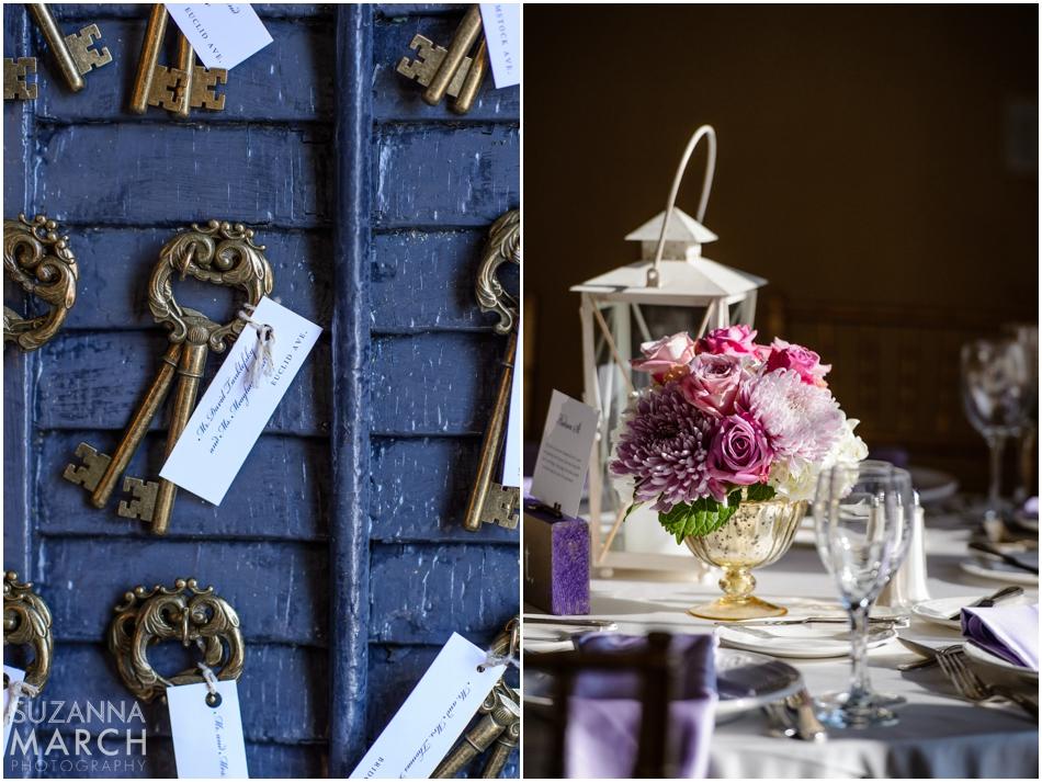 Omni parker house wedding house plan 2017 for Craft fair boston 2017