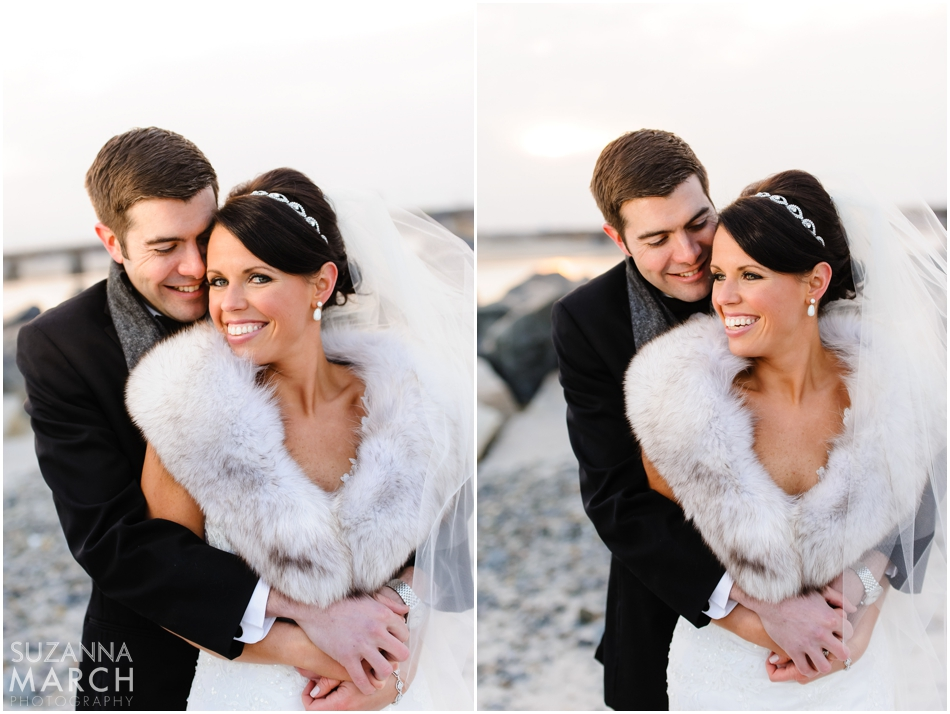 Wedding Hair And Makeup Portsmouth Nh | Portsmouth Nh Wedding Makeup A Gorgeous White Mountains ...